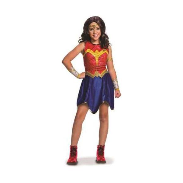Déguisement Wonder Woman 1984 taille M