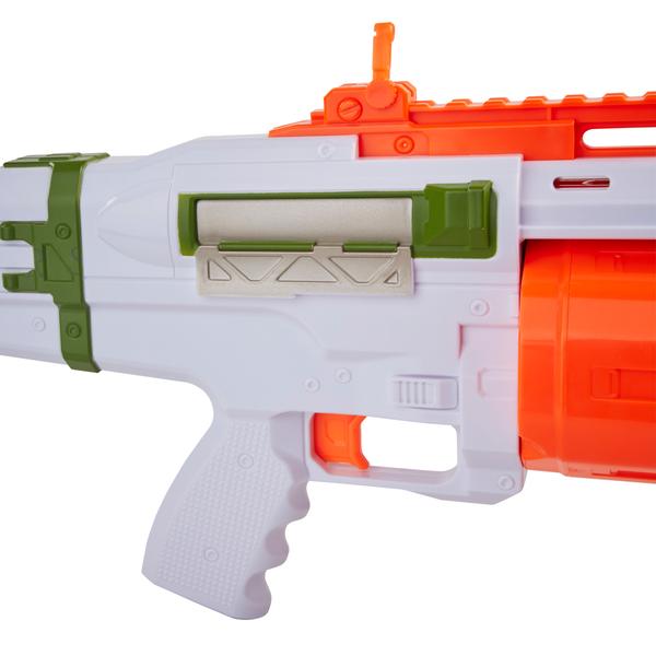 Pistolet Nerf Halo Bulldog SG