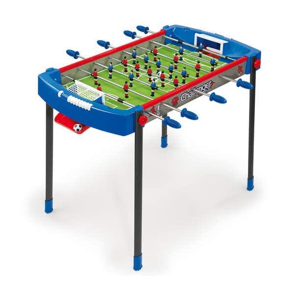 jeux jouets mondial foot  page