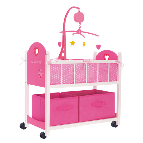 love bebe jeux et jouets sur king jouet. Black Bedroom Furniture Sets. Home Design Ideas
