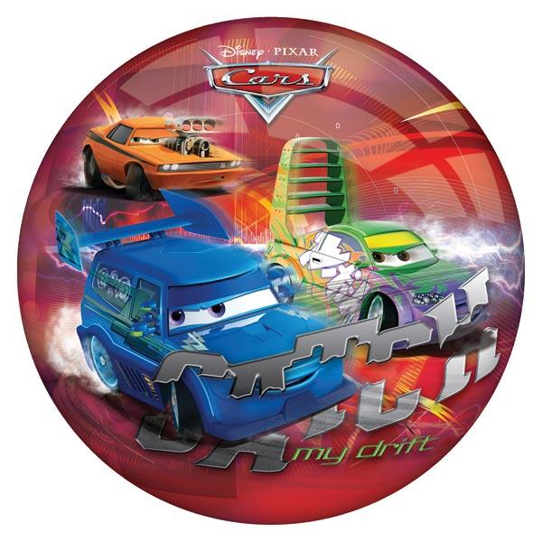 Ballon cars pour 5€