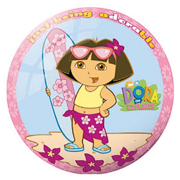 Piscines jeux de plage sport et jeux de plein air - Dora a la plage ...