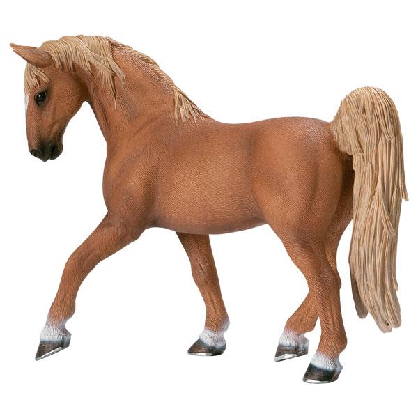 Etalon tennessee walking horse pour 6€
