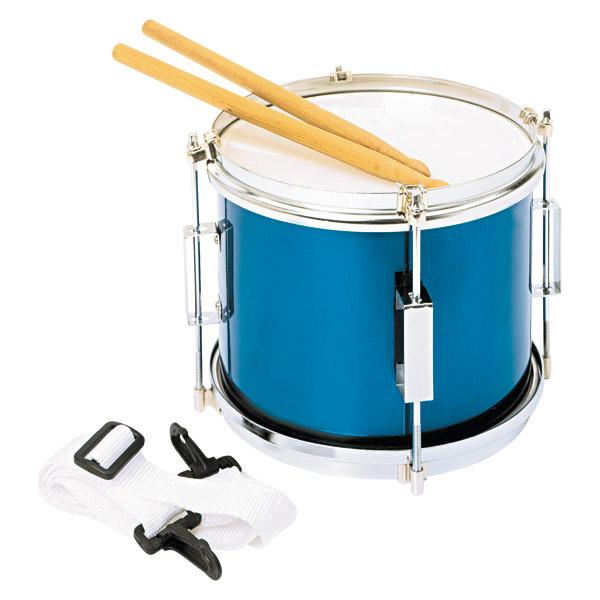 jouets musicaux m diath que jeux vid os page n 3. Black Bedroom Furniture Sets. Home Design Ideas