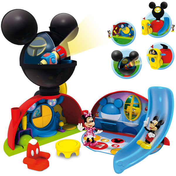king achat de jeux et jouets en ligne. Black Bedroom Furniture Sets. Home Design Ideas