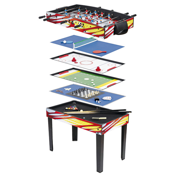 babyfoot billard sport et jeux de plein air page n 2. Black Bedroom Furniture Sets. Home Design Ideas