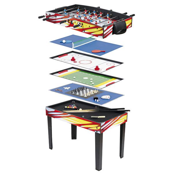 babyfoot billard sport et jeux de plein air page n 2. Black Bedroom Furniture Sets. Home Design Ideas