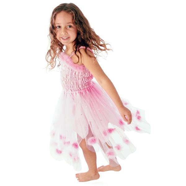 robes de fêtes enfants