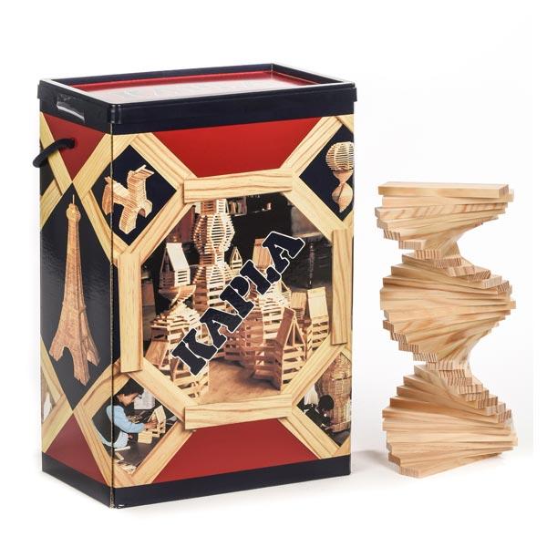jeu jouet jeux constructions lego planchettes ref  Construction kapla